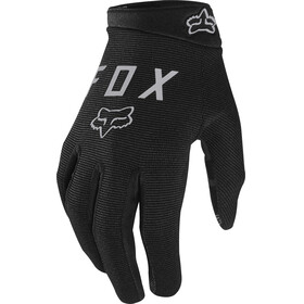 Fox Ranger Gloves Women black
